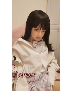 Catdoll 138cm Ya