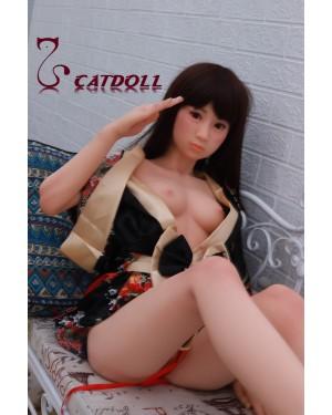 Catdoll 146cm Jing