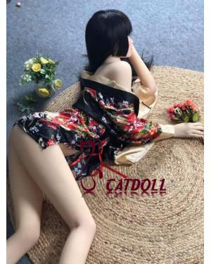 Catdoll 166cm Hanako