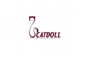 CATDOLL