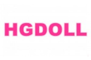 HGDOLL